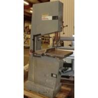 SCIE A RUBAN 500 mm - CENTAURO type CO500