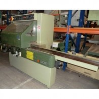 CORROYEUSE 180x105 mm - SCM type P64B