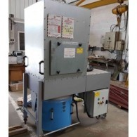 ASPIRATION CARENEE 4CV - FAGIDA type FCM 10