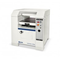 Raboteuse 520 mm - S52ES