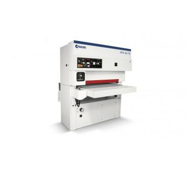 Ponceuse large bande 1 bande 950 mm - DMC SD 10