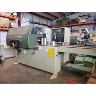 CORROYEUSE 4FACES 4PO 220X120MM SCM COMPACT23
