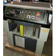 RABOTEUSE 510 MM ROBLAND D510
