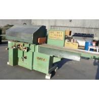 CORROYEUSE 4 PO 220x120 mm - CHAMBON type EURO 4 1222