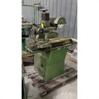 AFFUTEUSE UNIVERSELLE - STEHLE type S30A