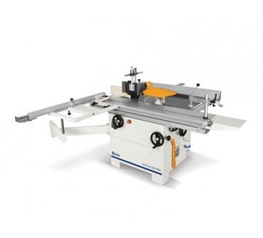Combinée universelle 300 mm - MINIMAX LAB 300P