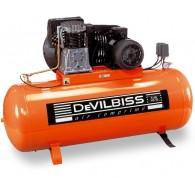 Compresseur à piston - ET.42.H3.10