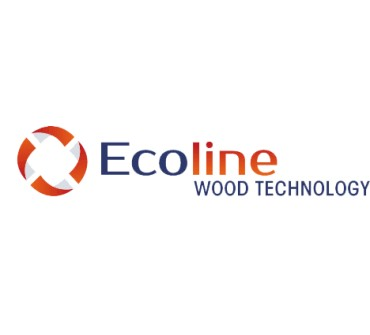 ECOLINE WOOD TECHNOLOGY