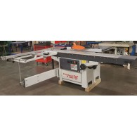 SCIE A FORMAT INCLINABLE CHARIOT 2500MM E300 ROBLAND