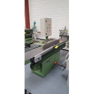 DEGAUCHISSEUSE GUILLIET 410mm
