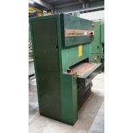 PONCEUSE LARGE BANDE 1000 mm CHAMBON PLB1002 RP