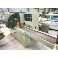 CORROYEUSE-MOULURIERE 4PO 220 x 130 mm SCM COMPACT 22