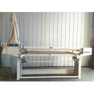 PONCEUSE LONGUE BANDE MINIMAX L2500