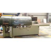 MOULURIERE 5 PO 220 x120 mm SCM COMPACT 22 S
