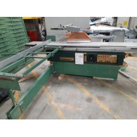 SCIE A FORMAT INCLINABLE CHARIOT 3200MM CHAMBON