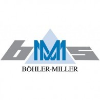 BMMS Böhler-Miller