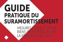 Guide pratique du suramortissement
